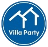 墅聚度假VillaParty